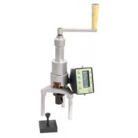 ПСО-5МГ4 С | Измеритель адгезии