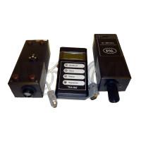 ТКА-ВД | Спектроколориметр