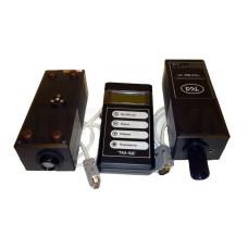 ТКА-ВД   Спектроколориметр