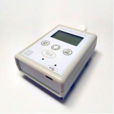 ТКА-ПКЛ (26)   Измеритель-регистратор