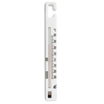 Термометр для холодильника ТТЖ-Х