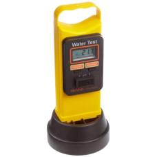 HI 98204 | Портативный pH-метр/ОВП-метр/кондуктометр/термометр