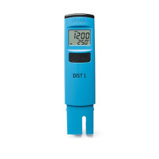 HI 98301 DiST 1 | Кондуктометр карманный (TDS)