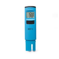 HI 98302 DiST 2 | Кондуктометр карманный (TDS)