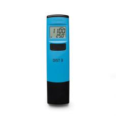 HI 98303 DiST 3 | Кондуктометр карманный (EC)
