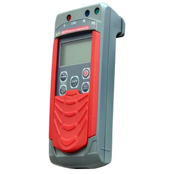 ПЗО-510 | Измеритель параметров УЗО