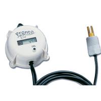 HI 983303 | Кондуктометр поточный водонепроницаемый