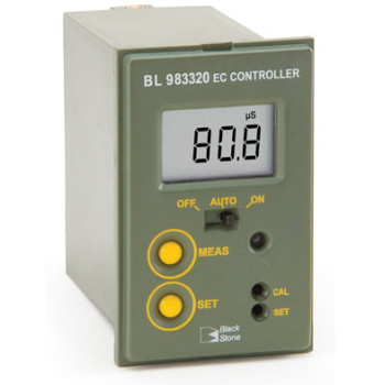BL 983320-1 | Промышленный мини-контроллер проводимости (кондуктометр)