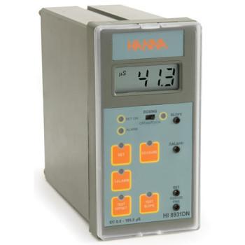 HI 8936BN | Стационарный кондуктометр