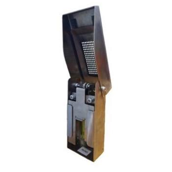 ПМП-1 | Прибор для оценки качества огнезащитной обработки древесины