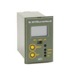 BL 731700-1 | Стационарный рН-контроллер
