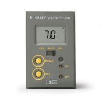 BL 981411 | Промышленный рН-контроллер
