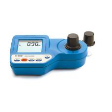 HI 96701 | Колориметр на свободный хлор