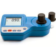 HI 96704 | Колориметр на гидразин