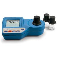 HI 96707 | Колориметр на нитрит