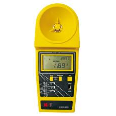 Высотометр КС-СНМ-600Е