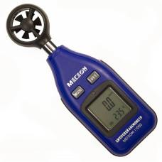 МЕГЕОН 11003 | Анемометр цифровой