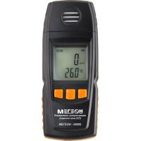МЕГЕОН 08005 | Газоанализатор