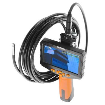 МЕГЕОН 33500 | Видеоскоп-эндоскоп