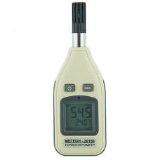 МЕГЕОН 20150 | Термогигрометр