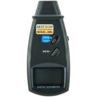 МЕГЕОН 18001 | Лазерный фототахометр