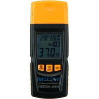 МЕГЕОН 20610 | Измеритель влажности древесины