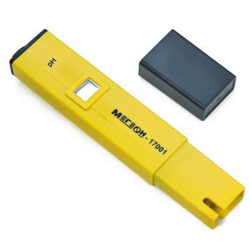 МЕГЕОН 17001 | pH метр цифровой