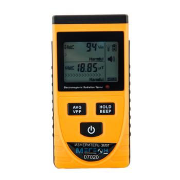 МЕГЕОН 07020 | Измеритель электромагнитного фона