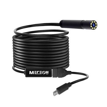 МЕГЕОН 33051 | Видеоскоп-эндоскоп USB (00000006373)