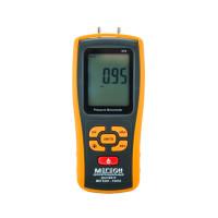 МЕГЕОН 51010 | Дифференциальный манометр