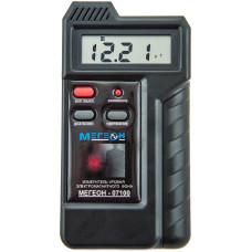 МЕГЕОН 07100 | Измеритель уровня электромагнитного фона