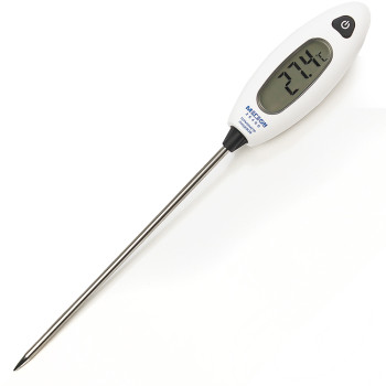 МЕГЕОН 26400 | Цифровой термометр