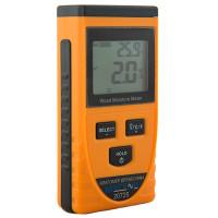 МЕГЕОН 20725 | Индукционный влагомер древесины