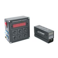 Кельвин Компакт 1200 Д с пультом АРТО | Инфракрасный пирометр