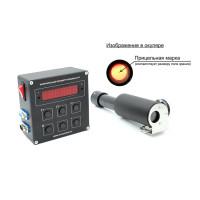 Кельвин АРТО 3000 Т | Инфракрасный пирометр