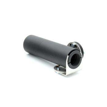 Кельвин RXR 1600 | Инфракрасный пирометр