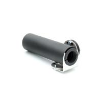 Кельвин RXR 1800 | Инфракрасный пирометр