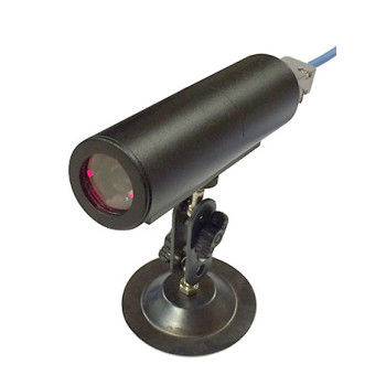 Кельвин RXR 1800   Инфракрасный пирометр