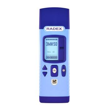 RADEX EMI50 | Индикатор электромагнитных полей
