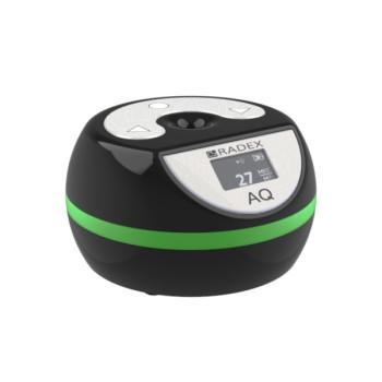 RADEX AQ | Датчик качества воздуха