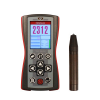 ТЭС-364М | Термоэлектрический дефектоскоп- толщиномер