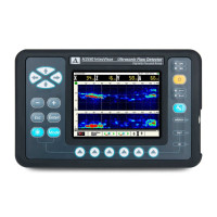 А1550 IntroVisor | Дефектоскоп ультразвуковой