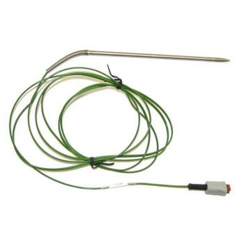 Зонд погружаемый ЗПГНН.3 низкотемпературный (с длиной кабеля 3 м)
