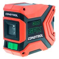 Condtrol GFX300   Нивелир лазерный (1-2-220)