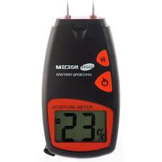 МЕГЕОН 20502 | Измеритель влажности твердых материалов
