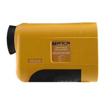 МЕГЕОН 061200   Дальномер лазерный