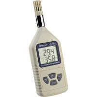 МЕГЕОН 20060 | Термогигрометр