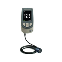 PosiTector 6000 | Толщиномер покрытий