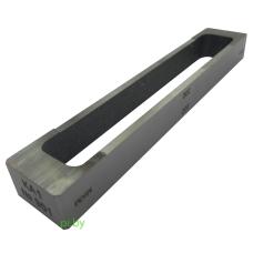Аппликатор ЛКМ КА1 (ширина паза 70-100 мм) прямоугольный четырехдиапазонный