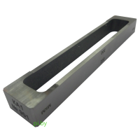 Аппликатор ЛКМ КА 1 (ширина паза 110-120 мм) прямоугольный четырехдиапазонный